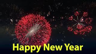 Happy New Year 2020 Happy New Year 2020 Happy New Year 2020 Status