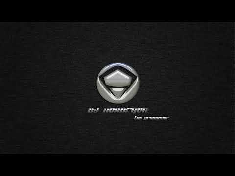 Farruko  Mi Forma de Ser ( remix)