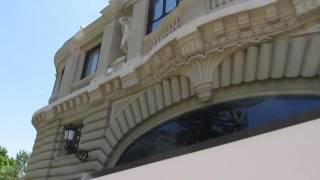 Франция - Монако (3ч - Княжество Монако - Монте-Карло)(Продолжаем прогулку по Княжуству Монако., 2016-07-30T09:34:27.000Z)