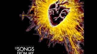 Charlez360 - Trapped In The Silence - Songs From My Heart (FREE DOWNLOAD)