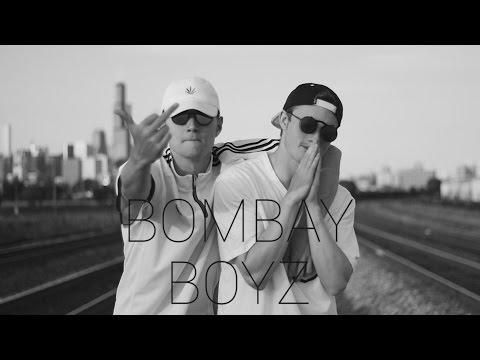 Bombay Boyz  - CHOP (Produced by Skiddy Daze) | PLANARITY |