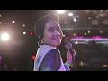 Yuna Spring 2016 U.s Tour Vlog #3 - New York video
