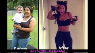 Do Not Buy Garcinia Cambogia Extract Till You See This!