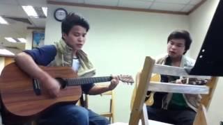 pavitra aatma aau nepali worship song