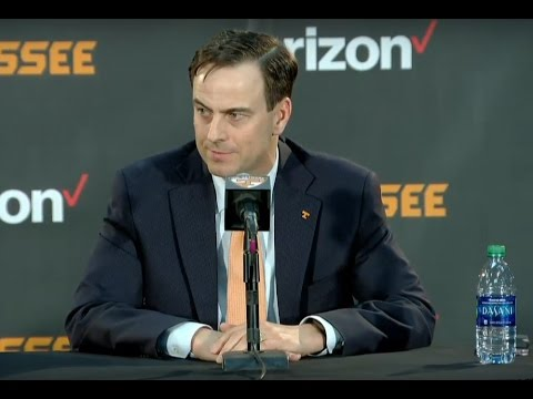 John Currie Introductory Program