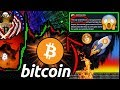 Let's Talk Bitcoin! #246 Smart Contracts with Nick Szabo ...