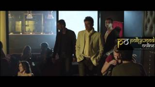 2012 Mirza The Untold Story - Official Trailer - Punjabi Movie - Gippy Grewal - Honey Singh