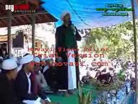KH  Muhyiddin Abdul Qadir Almanafi Bandung   Sumedang)