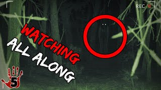 Top 5 Horror Movie Theories That Might Be True - Part 2