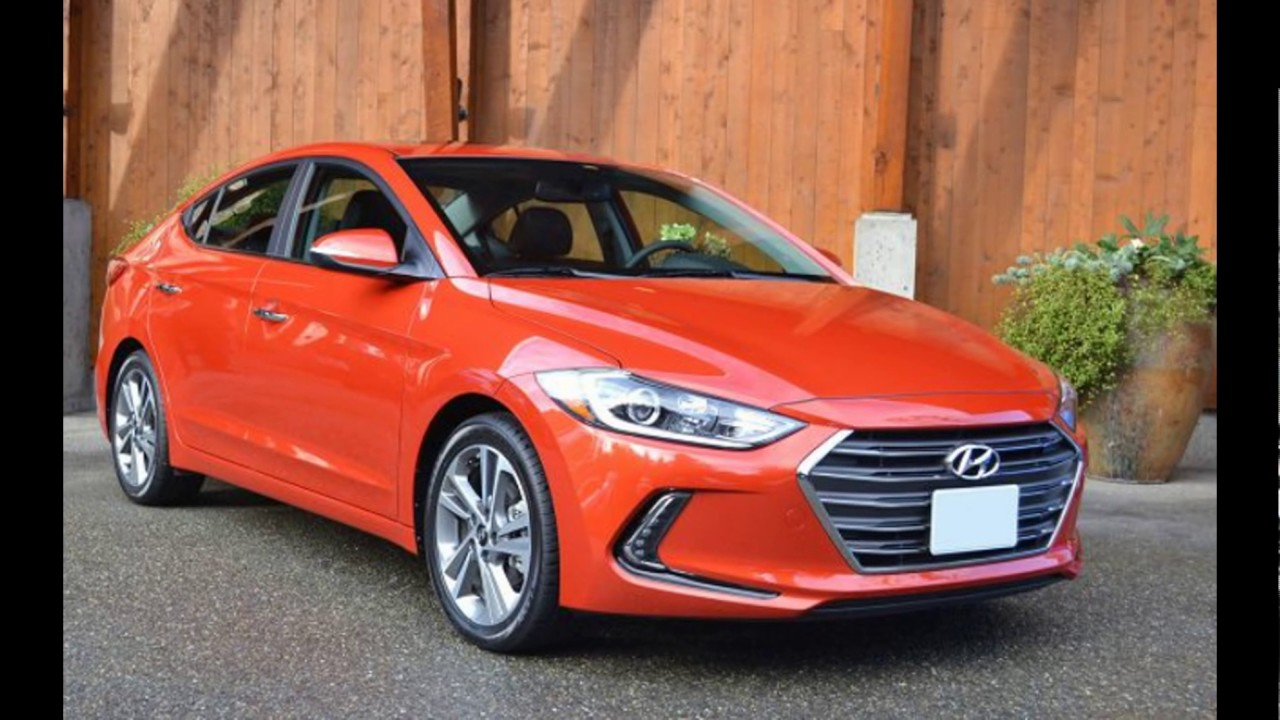 2018 hyundai hatchback.  hatchback hyundai 2018 new accent hatchback and hyundai hatchback