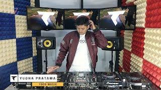 Toco Music - Yudha Pramana Jungle Dutch Break