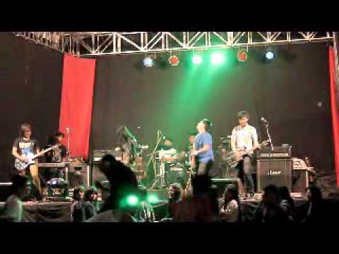 NEWSPAPER   PESTA LIVE JAKARTA