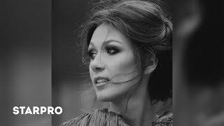 Анастасия Винникова - Нелюбовь