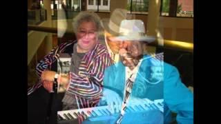 Play Careless Love (Feat. Ann Rabson)