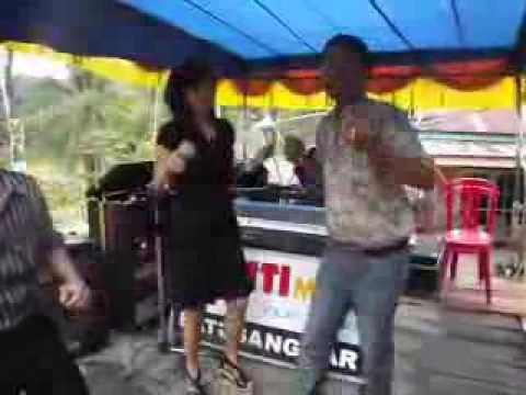 JATI MUSIC Batu Sangkar.