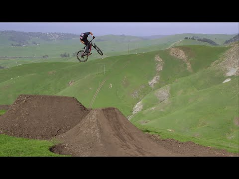 Mountain Bike Videos Best Mountain Bike Shot