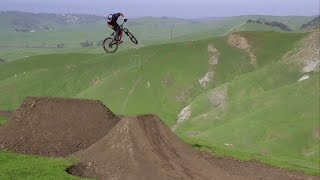Video of the Year: Best Mountain Bike Shot Ever thumbnail
