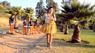 Gambar cover Bacilia Mamani y las Bellas Dulzuras. .👍🎤📀