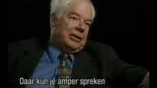 Rorty on Uncertainty