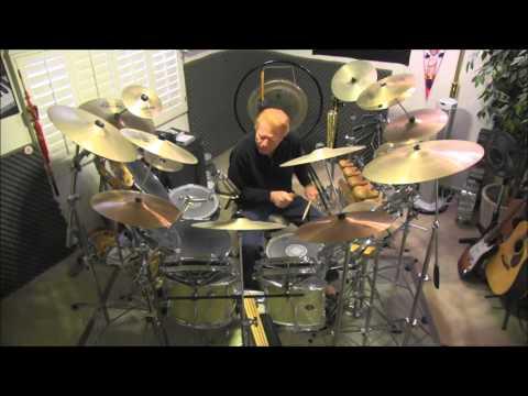 The Steve Miller Band - Jet Airliner ~ by JJ