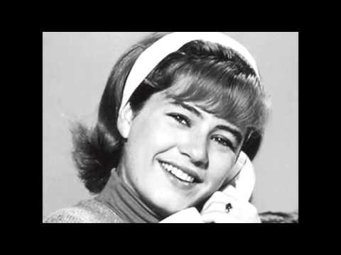 The Patty Duke Show - Theme (Instrumental)