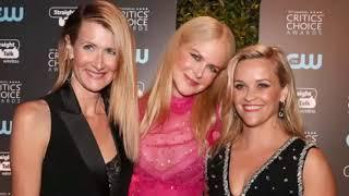 Women Big Winners At Critics' Choice Awards | NEWS TODAY