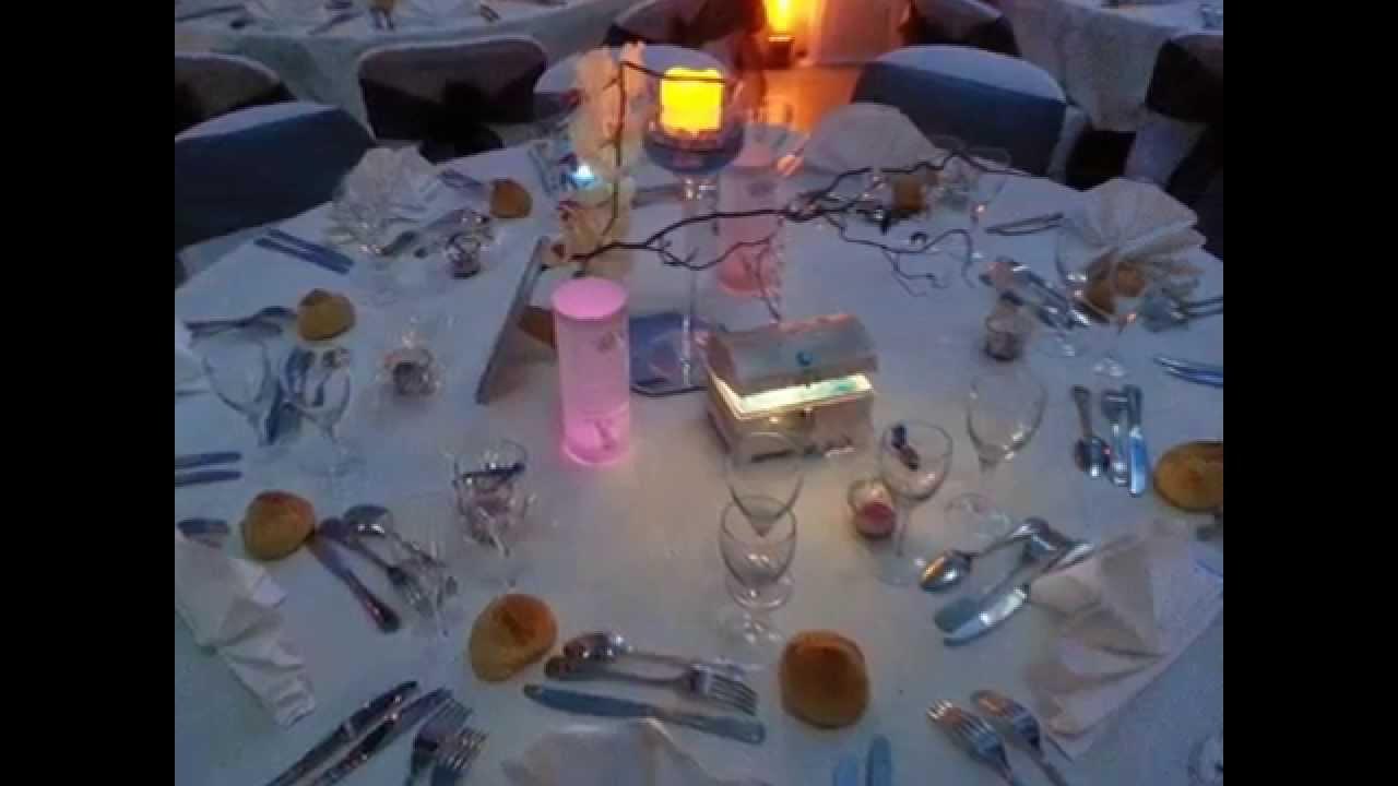D coration mariage jour j event wedding planner - Decoration mariage mille et une nuit ...