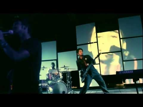 Slain - Your Majesty [Official Music Video]