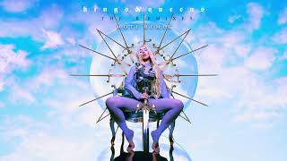 Ava Max - Kings Queens MOTi Remix