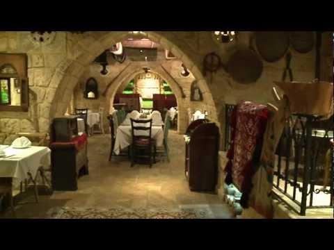assaha restaurant and hotel london