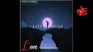 #GOODNIGHTSTATUS#New Love mashup Dj Remix Whatsapp Status Video Hindi Old Song Remix | Love Status