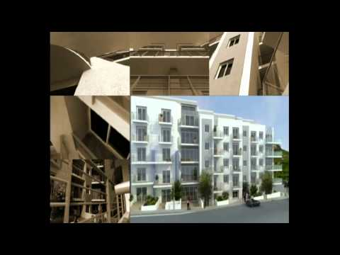 Hillock  Residences