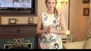 видео Ходьба и бег при беременности