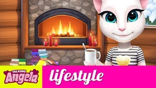 Hey, #LittleKitties! Have you ever heard about hygge? It's amazing!...