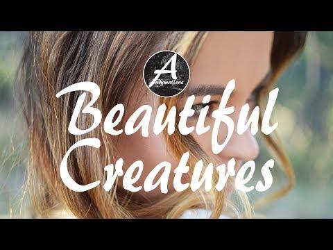Illenium - Beautiful Creatures (ft. MAX)(w/Lyrics)