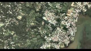 Arcantilles - Martinique - Le Clos Robert