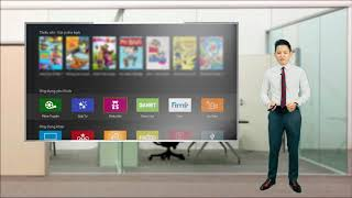 Ftv Lucas Onca - Nhanh - Mượt - Đẳng Cấp của Truyền hình FPT