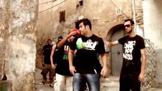 NIMA   PSY   =======   من افضل اغاني الراب العربي