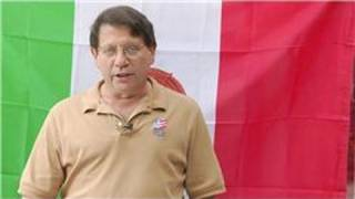 How to Handle & Fold the American Flag : About the Mexican Flag