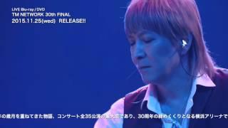 【Official HP】 http://avex.jp/tm/ 【Facebook】 https://www.faceboo...