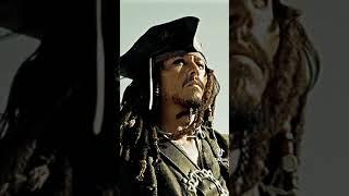 Фото #джекворобей #тикток #пираты #пиратскаяжизнь