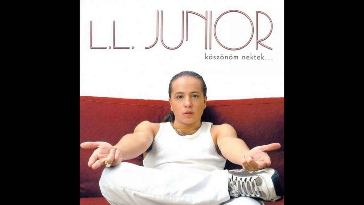 ll junior