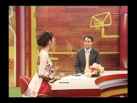 Saigon Heat - Professional Sport Club Model - HTV