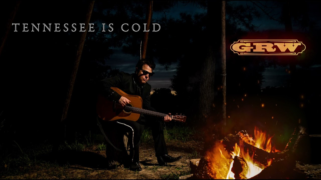 """PREMIERE: GRW Delivers Heat with """"Tennessee Is Cold"""""""