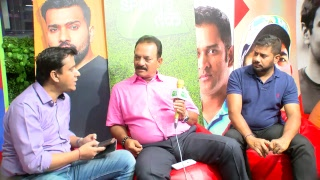 Can Virat become the richest cricketer ever? कमाई के सारे रिकॉर्ड तोड़ देंगे विराट | Sports Tak
