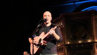 Devin Townsend - Kawaii [Live @ Union Chapel 13/11/11]