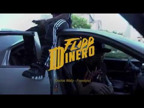 Flipp Dinero Freestyle