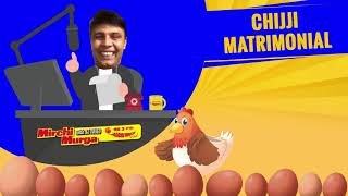 Mirchi Murga | Shaadi Wala Prank Call| |RJ Naved
