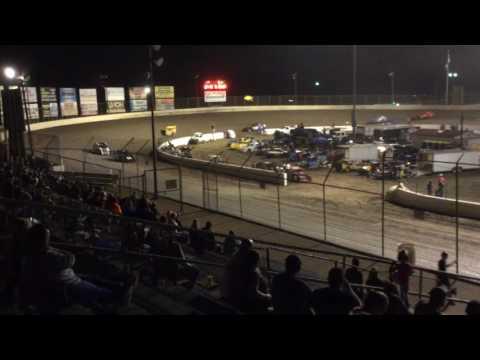 I 55 Raceway 09 17 16 Dans Heat