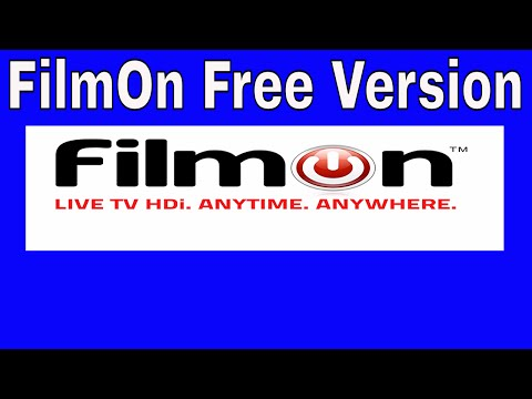filmon cracked apk download